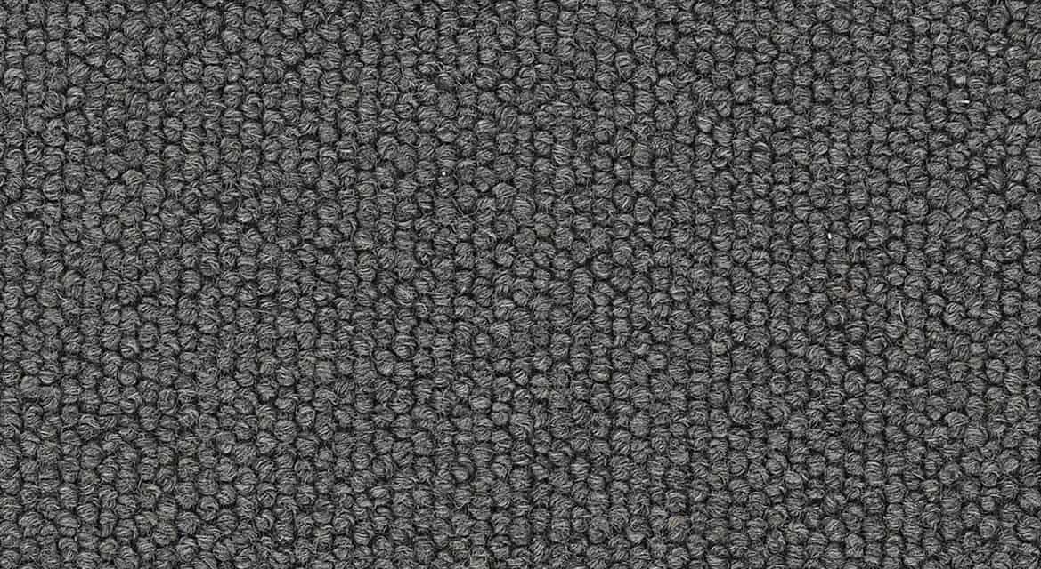 Carramar Wool Carpet