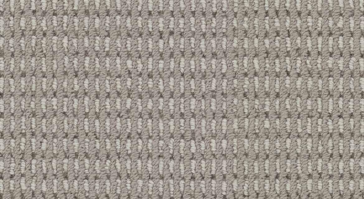 Strand 4m Carpet