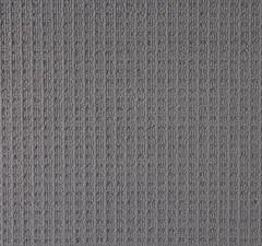 Trojan Grey