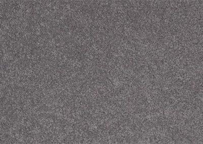 Bark Grey