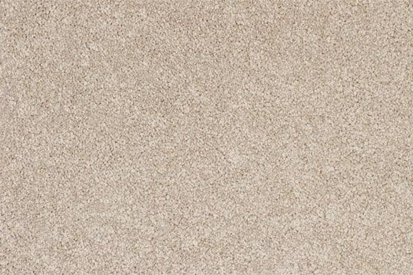 Sandshell Carpet Right