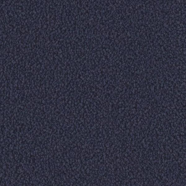 Fjord Blue Carpet Right