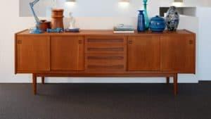 carpet_interior_design_ideas-galleries-carramar-790-peat-1150x647