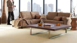 carpet_interior_design_ideas-galleries-ravine-510-oatmeal1-1150x647