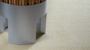 carpet_interior_design_ideas-galleries-strand-305-clement-1150x647