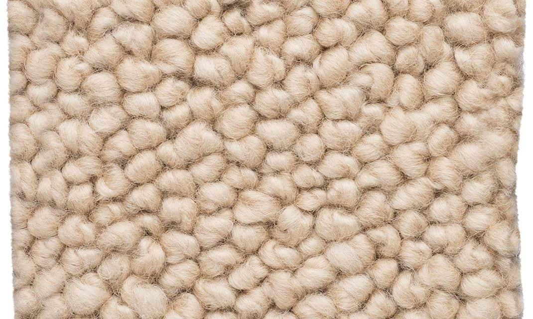 Galet Carpet