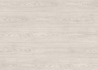 Alpine Oak Ice Grey