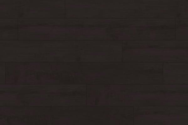 Distressed Teak Graphite Carpet Right