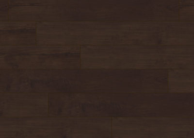 Distressed Teak Natural