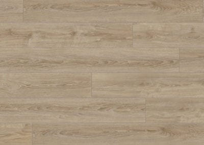 Pinnacle Oak Lime Wash