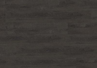 Asturia Oak Charcoal