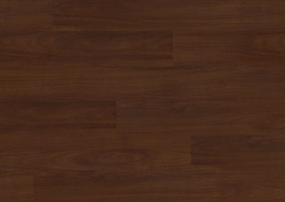 Brazilian Teak Spice Brown