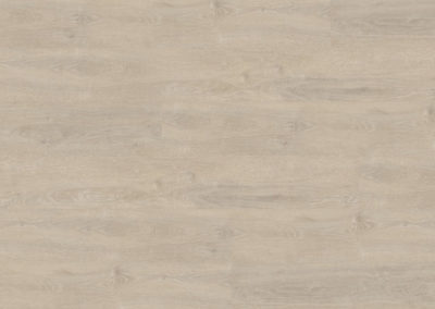 Navaro Oak Stone Grey