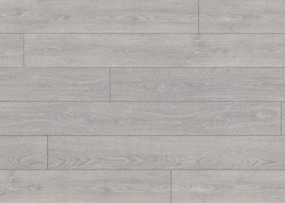 Highland Oak Pearl Grey