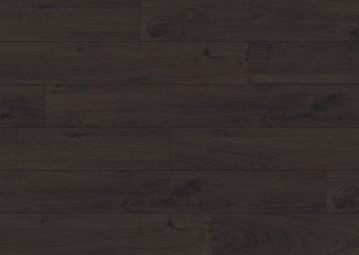 Mountain Oak Heritage Brown