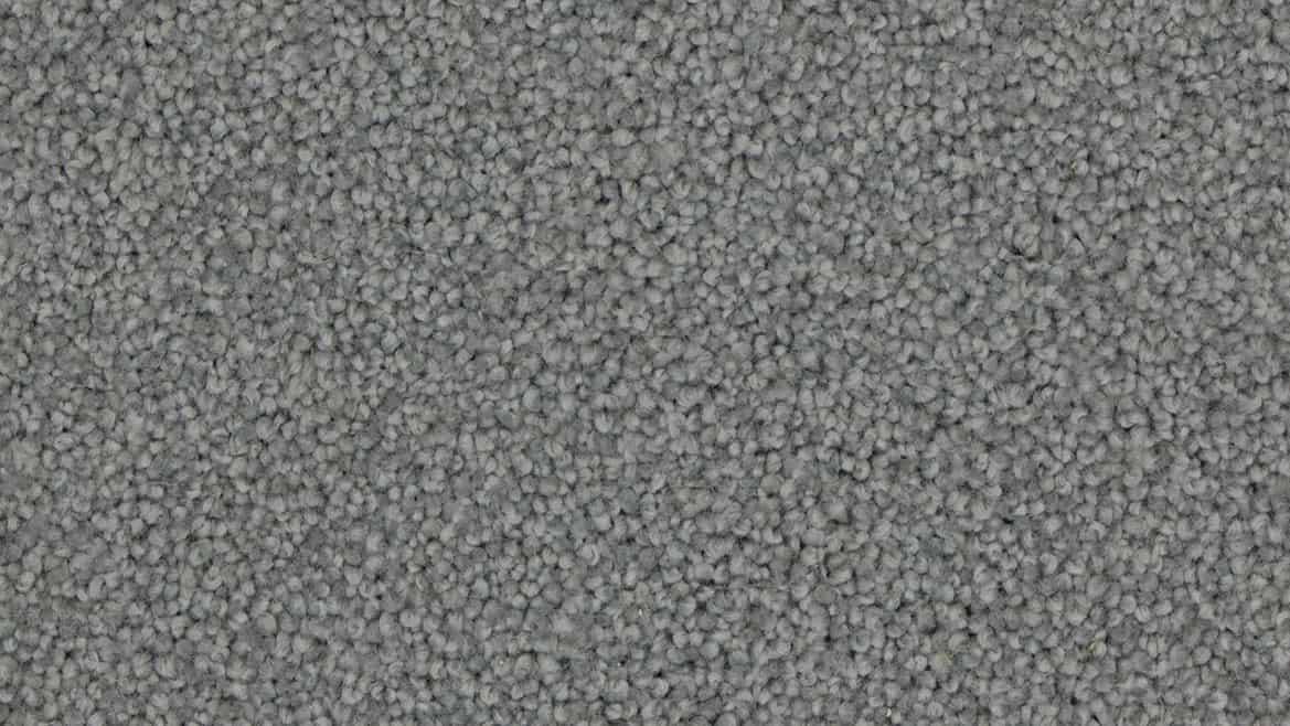 Tatami Twist Carpet Right