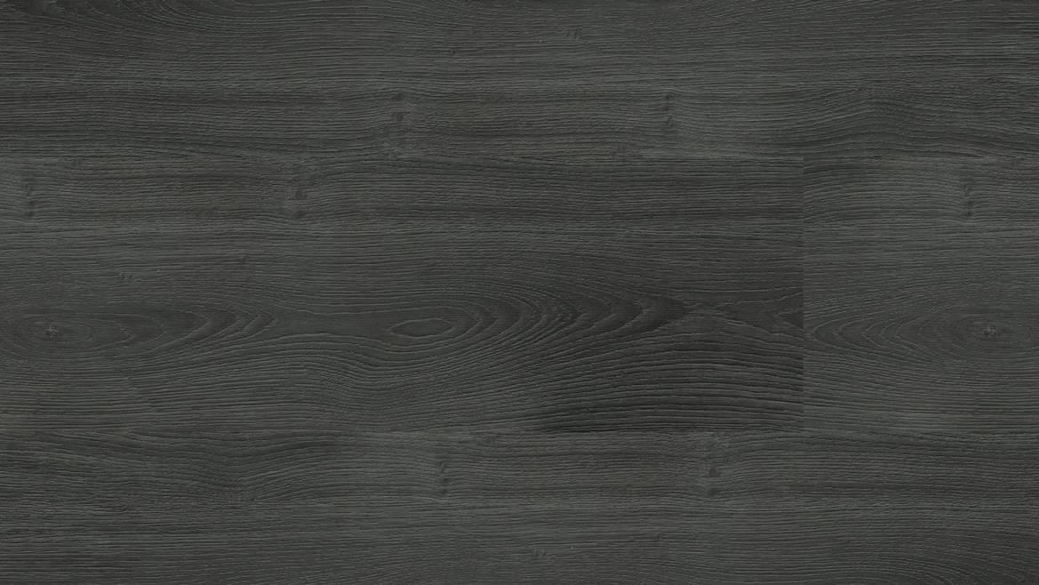 Artemis Carpet Right
