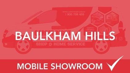 Baulkham Hills flooring