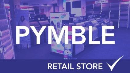 Pymble flooring