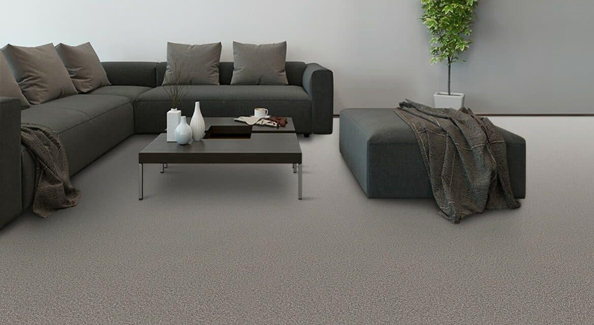 Supreme Touch Carpet