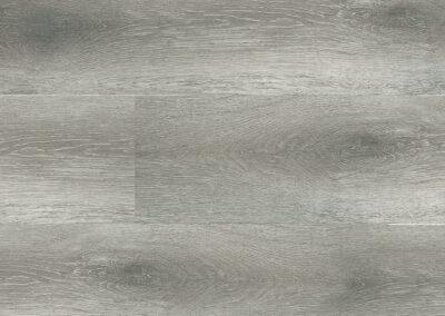 Timeless Grey