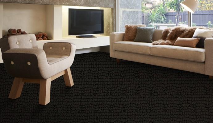 Enforcer Carpet