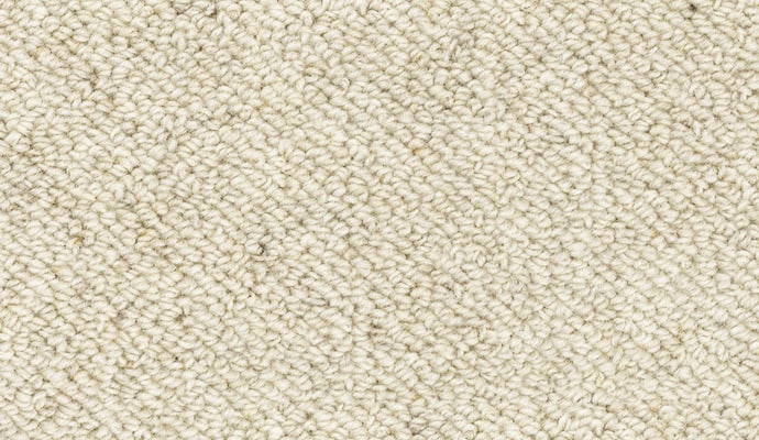 Basque Wool Carpet