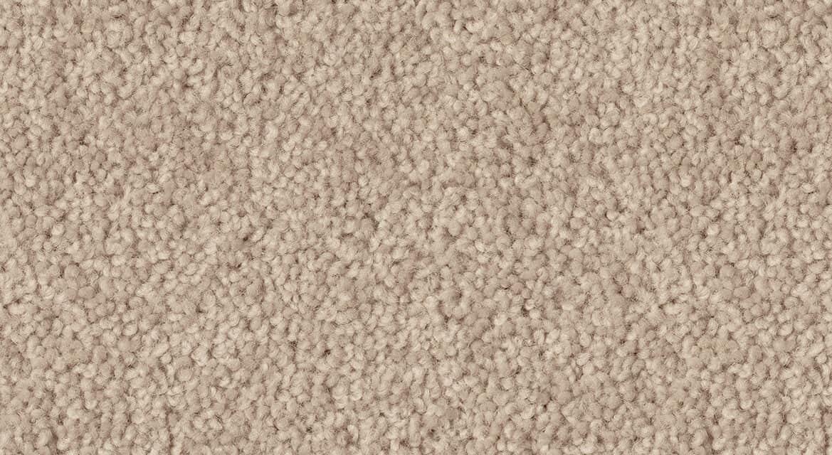 Bella Vista Wool Carpet