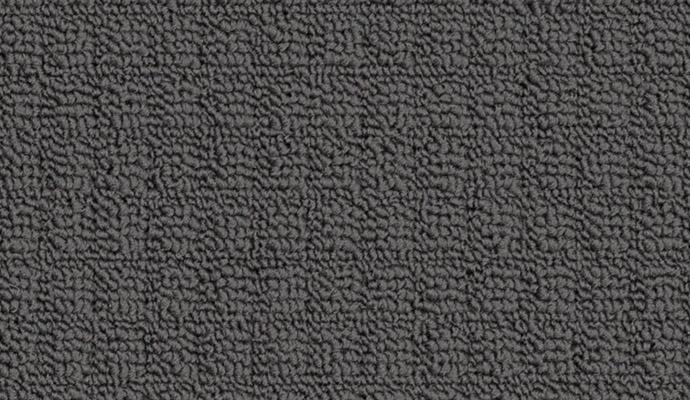 Gauntlet Carpet