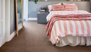 Cheap bed room carpet